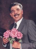 Ruben Aguirre Girafales