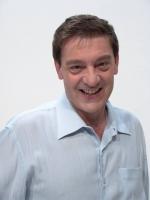 Luiz Gasparetto