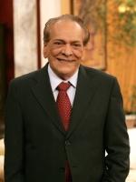 Lúcio Mauro