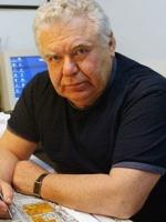 Jaime Lerner